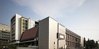 Faculty of Medicine -  University of Modena